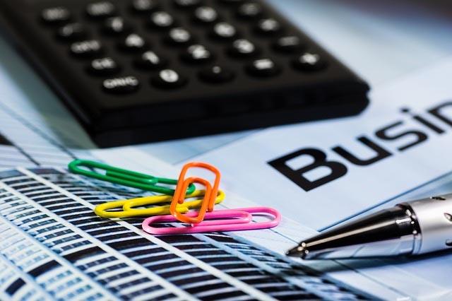 Cálculo de los costos