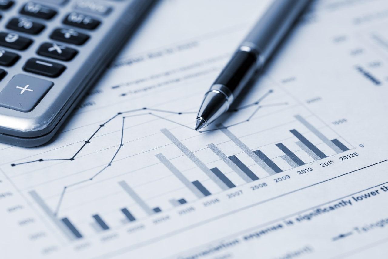 contabilidad básica libros