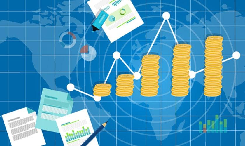contabilidad fiscal ejemplos