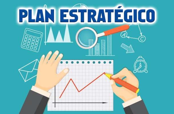 niveles plan estratégico ejemplos