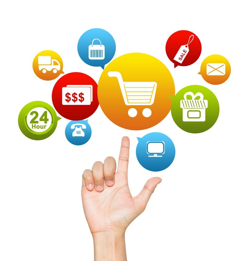 Identificar las necesidades del consumidor