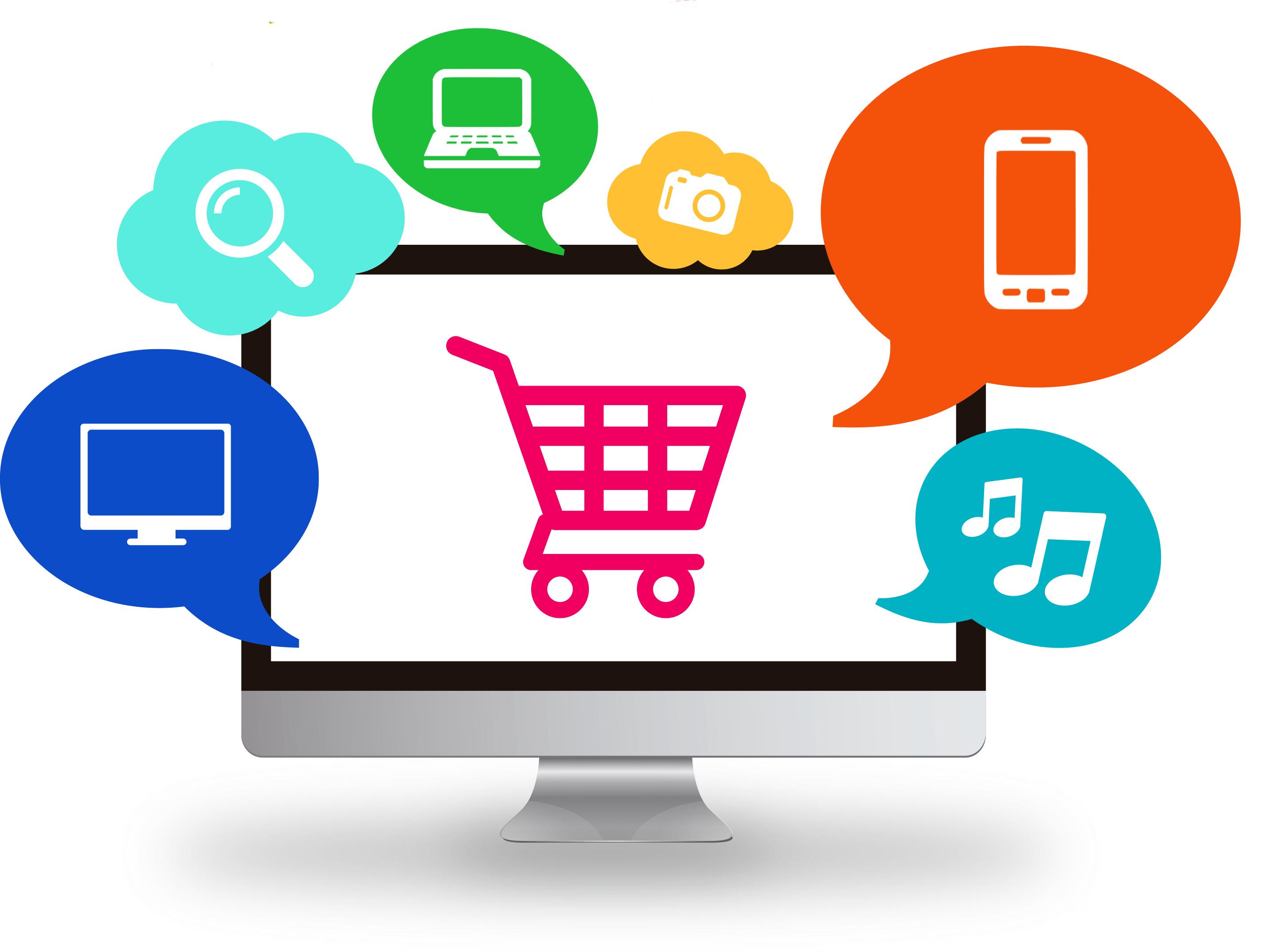 Definición del producto y servicio