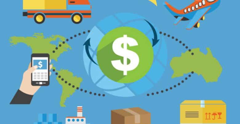Impuestos a los productos importados