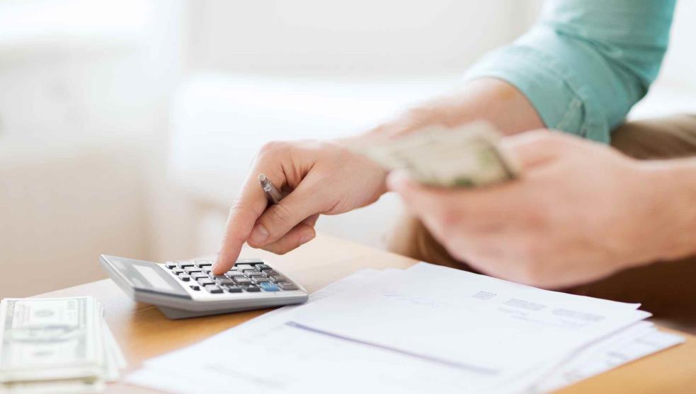 Qué es el crédito fiscal, prendario, bancario, hipotecario y más